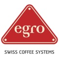 Egro - Swiss Coffee Systems