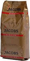 Káva Jacobs VENDING GOLD